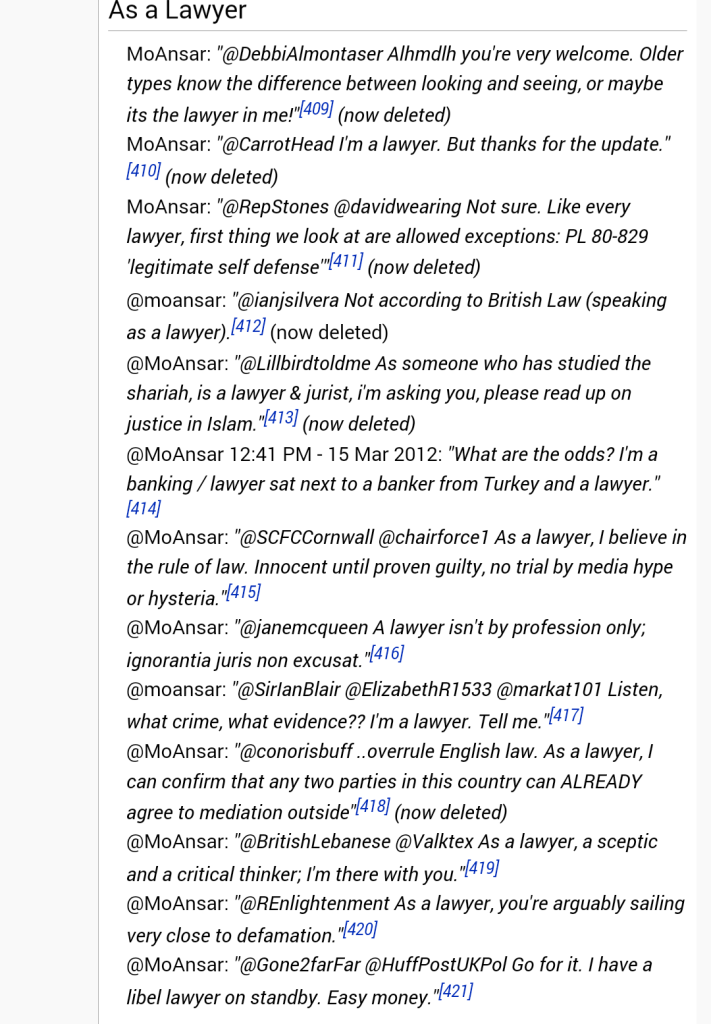 lawyerclaims