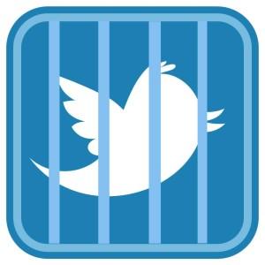 twitter_jail_icon