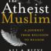 atheistmuslim